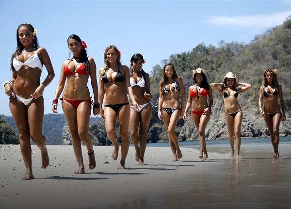 ... Global Fantasy Vacations, the World's Premium Erotic Vacation company: www.globalfantasies.com/costa-rica.htm